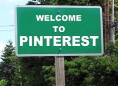 http://haben-sie-das-gewusst.blogspot.com/2012/07/pinterest-pennst-du-noch-oder-pinst-du.html Welcome to Pinterest