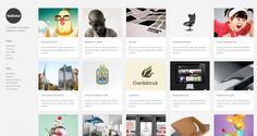 16 Beautiful Minimal WordPress Themes. Searching the right minimal WordPress theme for your blog or website and even for client's sites is not an easy task. You might know about the huge availability across the web. Before finding the right theme, you have some exact things in mind for your website you may search that it's hard to locate a theme that would be perfect match.
