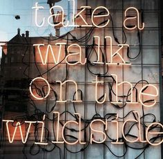 Imagen de quotes, light, and neon Words Quotes, Wise Words, Me Quotes, Qoutes, Cool Quotes, Indie Quotes, Neon Signs Quotes, Fantastic Quotes, Trust Quotes