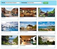 @SocialWicker Check out @PinGraphy - A Pinterest Management Tool for Brands. Just let me in already ;)