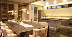 Bendega Rato-Bendega Rato - Dining room