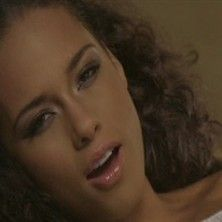 Check out the for No One by Alicia Keys Now Watch, Alicia Keys, Music Videos, Live, Check