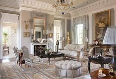 Classy+Home+by+Hann+Builders