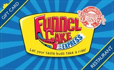 we have a restaurant opening soon (yes you read that correctly) Stay tuned for our grand opening.we have lots of Funnel Cakes that need to be eaten Funnel Cakes, Grand Opening, Stay Tuned, Restaurant, Dessert, Eat, Opening Day, Restaurants, Postres