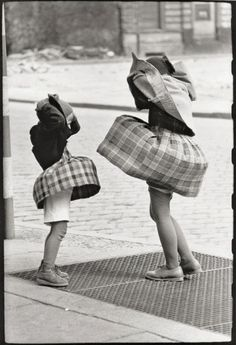 Berlin 1958
