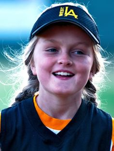 As someone who has deeply studied gender studies, I believe we need to stop gendering our kids.  Let them be who they are, like what they like, and see their perfection and beauty within that.  2012-09-21-RowanatLittleLeague.jpg