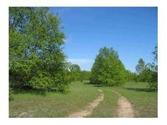 Thompsonville, Benzie County, Michigan Land For Sale - 10.46 Acres