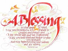 Birthday Blessings Clipart - Clipart Suggest Inspirational Easter Messages, Happy Easter Messages, Easter Wishes, Happy Birthday Messages, Happy Birthday Greetings, Birthday Images, Inspirational Quotes, You Are Blessed, Are You Happy