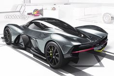 Aston-Martin-AM-RB-001_06