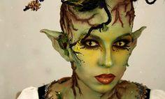 Nyx Spain Face Awards Fairytales | ssweetcriss