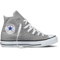 size 40 21063 2b103 0 Converse All Star, Converse Chuck Taylor High, Converse High, High Top  Sneakers