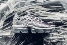 Les 10 meilleures images de chaussures | Chaussure, Nike