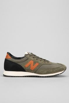 887d2f63c87f New Balance 620 Sneaker Urban Outfitters, New Balance, How To Wear,  Accessories,