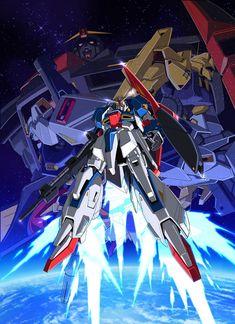 Arte Gundam, Gundam Wing, Gundam Art, Real Robots, Big Robots, Gundam Toys, Robotech Macross, Gundam Astray, Gundam Wallpapers