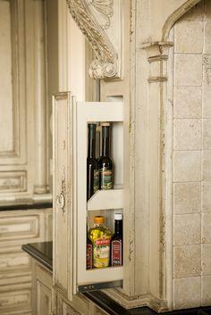 70 Best Habersham Kitchens Images Beautiful Kitchens
