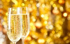 New Year's Eve Gala Dinner - Welcome 2015 with the finest Italian style and join us in our New Year's Eve Celebrations.
