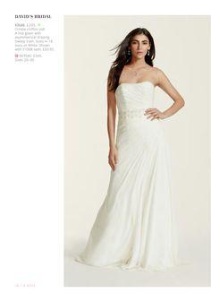explore free wedding catalogs