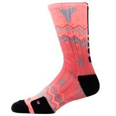 City Gear | Urban Footwear and Apparel | Nike Elite Basketball Sock - Socks - Accessories
