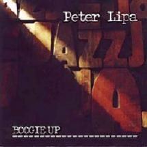 #PeterLipa #BoogieUp
