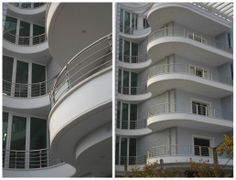 Diferent Projects realized by our distributor in Tirana