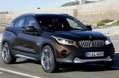 2017 BMW X2 - http://2016latestcar.com/2017-bmw-x2-review/  The first time, Coupe - crossover coming next year. . .  #cars #bmw #automotive