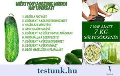 Cucumber, Zucchini, Smoothie, Everything, Vegetables, Closet, Health Tips, Armoire, Smoothies