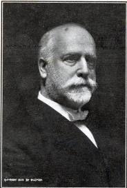 R. A. Torry