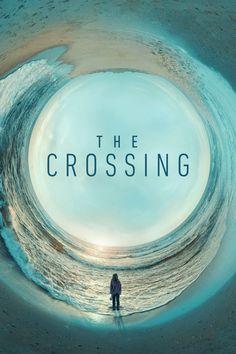 THE CROSSING (Przeprawa, 2018)