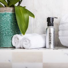 The 011 Hair & Body Wash Travel Size on the shelf next to the bath of a hotel bathroom namely the Four Season's bathroom in a suit in Budapest. Inspired by Travel. Four Seasons, Body Wash, Soap Dispenser, Travel Size Products, Budapest, Shelf, Suit, Inspired, Bathroom