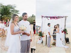 blog de casamento casamento na praia casamento em são miguel do gostoso (51)