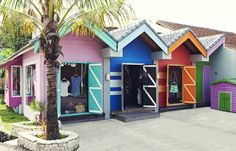the bali boat shed Bali Baby, Organic Restaurant, Boat Shed, Best Settings, Bali Holidays, Shed Colours, Bali Travel, Ultimate Travel, Beautiful World