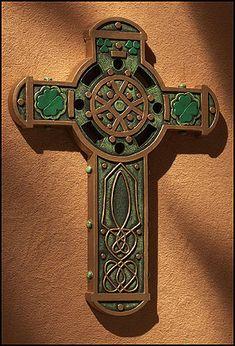 Google Image Result for http://www.celticattic.com/treasures/images/gifts/ES560.JPG