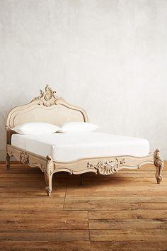 Menara Bed - anthropologie.com