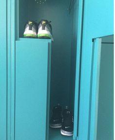 Nike Air Max 95 Ultra Black/Volt – Vanity 101