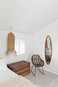 Beautiful guest house in Portugal — kate young