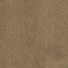 Haro Oak Puro Brown Sauvage - sötét árnyalatok - 533 039