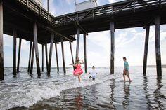 ocean city nj beach photographer   s18 photography