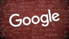 How to enhance your Google Knowledge Graph result (case study)