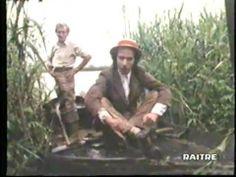 """Estratto da """"Effetti Personali"""" di Giuseppe Bertolucci, 1983"""