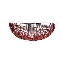 rot Decorative Bowls, Home Decor, Red, Colors, Decoration Home, Room Decor, Home Interior Design, Home Decoration, Interior Design