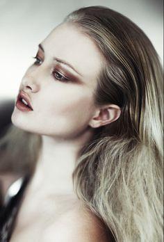 makeup #beauty #makeup