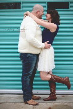 engagement photography - by Flying Lantern Photography