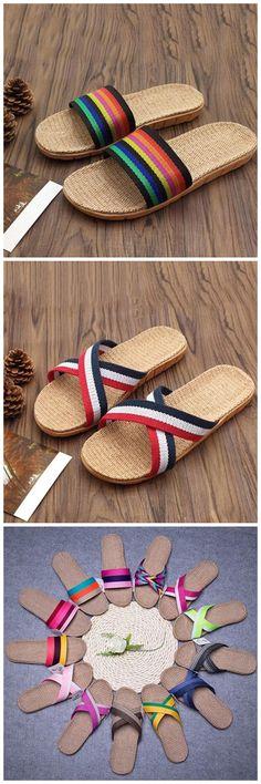 Tailing Flip Flops Cat In Keys Unisex Trendy Print Slippers Beach Sandal