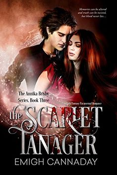 The Scarlet Tanager: Dark Fantasy Paranormal Romance (The... https://www.amazon.com/dp/B01JV3LFYQ/ref=cm_sw_r_pi_dp_x_iV.Qxb856P3ZK