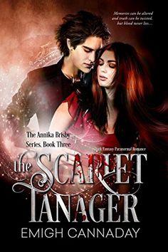 The Scarlet Tanager: Dark Fantasy Paranormal Romance (The... https://www.amazon.com/dp/B01JV3LFYQ/ref=cm_sw_r_pi_dp_x_iV.Qxb856P3ZK