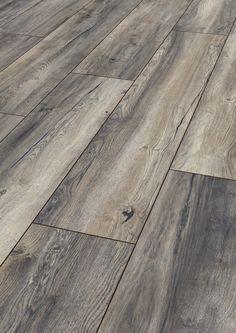 D3572 Harbour Oak Grey Exquisit | Birgisson