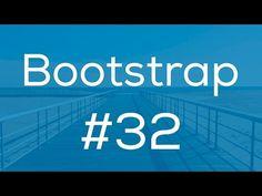 Curso completo de Bootstrap 32.- Tabs Dinamicas - YouTube Neon Signs, Logos, Youtube, Progress Bar, Window Popup, Social Networks, Windows, Logo, Youtubers