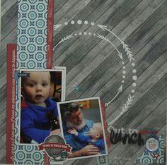 http://amysmalldesigns.blogspot.com.au/2015/10/scrap-boys-november-layout.html?m=1 scrapbook layout for scrap the boys blog challenge