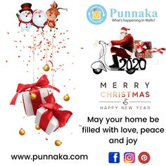 May your home be filled with love, peace and joy. Merry Christmas #punnaka #punarie #punekar #christmas #christmastree #love #xmas #christmasdecor #merrychristmas #handmade #winter #christmastime #santa #christmasgifts #santaclaus #art #gift #christmasiscoming #instagood #christmasdecorations #christmaslights #holidays #family #holiday #snow #gifts #homedecor