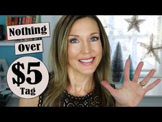 Click SHOW MORE for product links, makeup I'm wearing today, social links, & more videos. New videos every Tuesday & Friday! Welcome to Hot&Flashy! Makeup, A...
